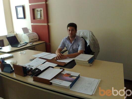 Фото мужчины botya78, Ташкент, Узбекистан, 37