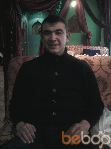 Фото мужчины meni67, Смоленск, Россия, 32