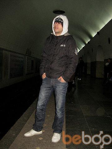 Фото мужчины VEDENSKIY, Тбилиси, Грузия, 29