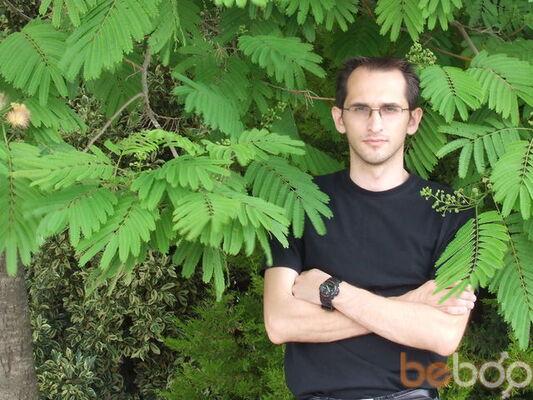 Фото мужчины kombat7, Tel Aviv-Yafo, Израиль, 40
