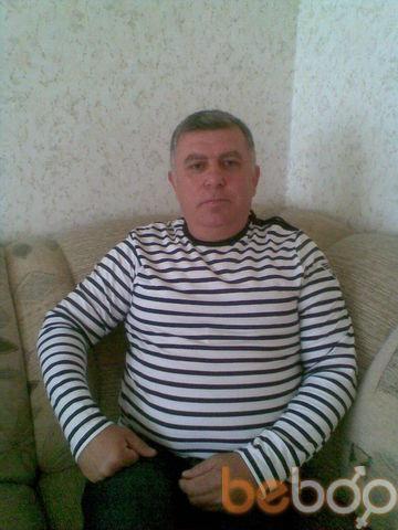Фото мужчины Temyrchik, Минск, Беларусь, 51