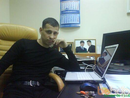 Фото мужчины sexshakal, Луганск, Украина, 37