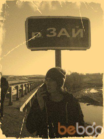 Фото мужчины Rameo, Альметьевск, Россия, 30