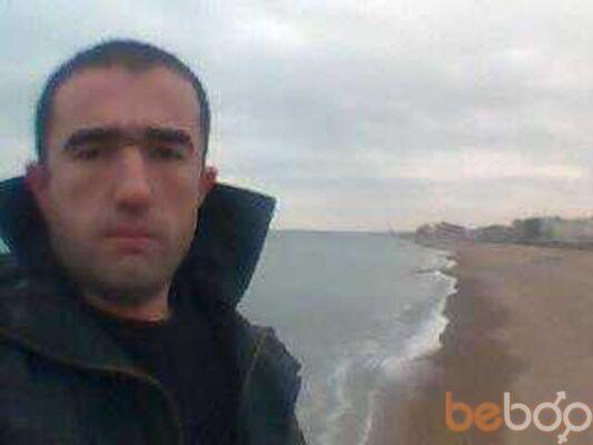 Фото мужчины maxmax, Barham, Великобритания, 37