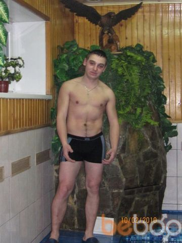 Фото мужчины паренек, Кировоград, Украина, 31