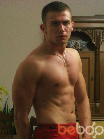 Фото мужчины vision, Кишинев, Молдова, 29