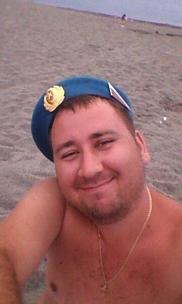 Фото мужчины Игорь, Находка, Россия, 31