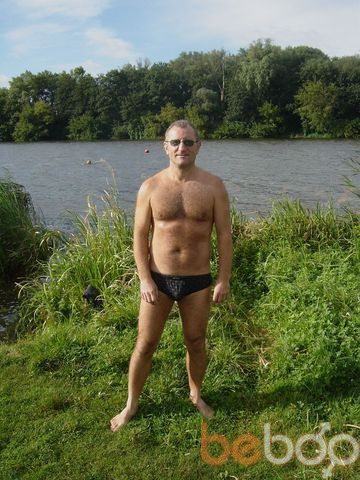 Фото мужчины jurij, Хмельницкий, Украина, 56