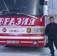 Фото мужчины Alike, Слобозия, Румыния, 43
