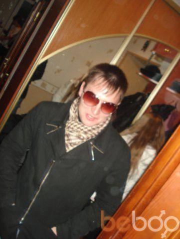 Фото мужчины JOKER, Саратов, Россия, 28