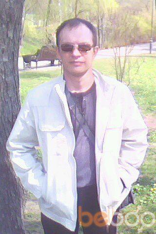 Фото мужчины misha, Гомель, Беларусь, 37