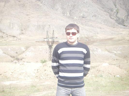 Фото мужчины Станислав, Прохладный, Россия, 29