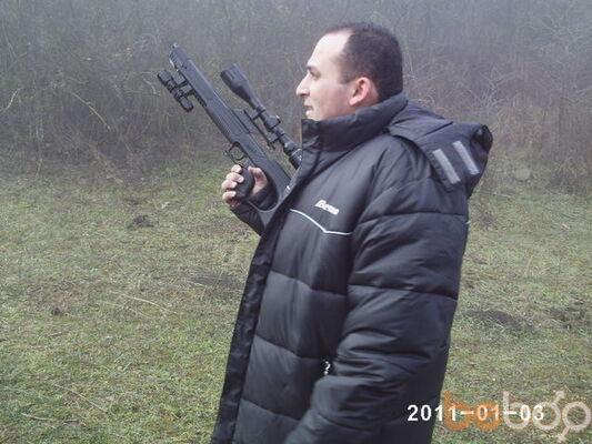 Фото мужчины Mamed_rz85, Баку, Азербайджан, 32