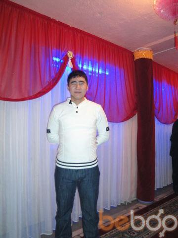 Фото мужчины 123123, Павлодар, Казахстан, 25