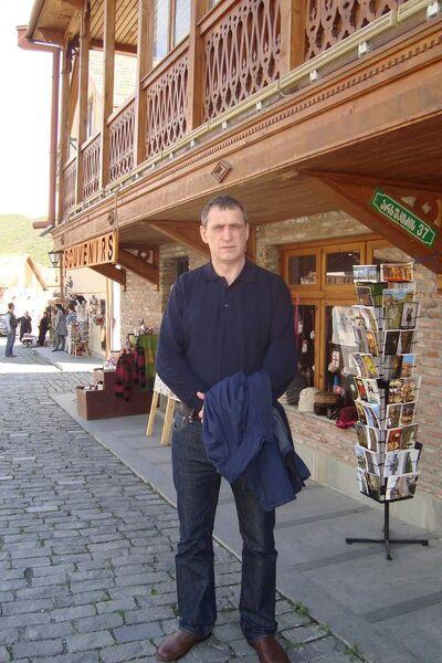 Фото мужчины Loid, Донегол, Ирландия, 48