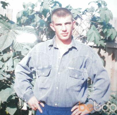 Фото мужчины Юрбос, Рубцовск, Россия, 40