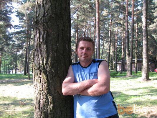 Фото мужчины busik, Минск, Беларусь, 40