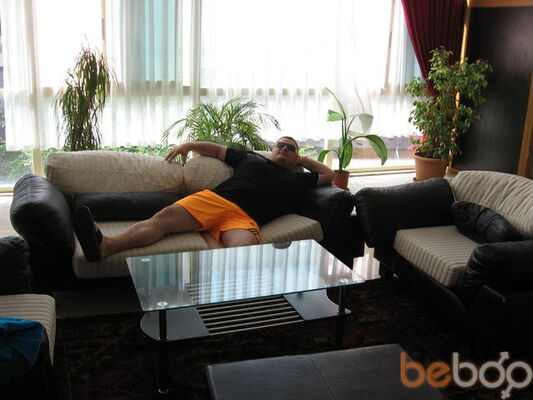 Фото мужчины valleryu, Кишинев, Молдова, 37