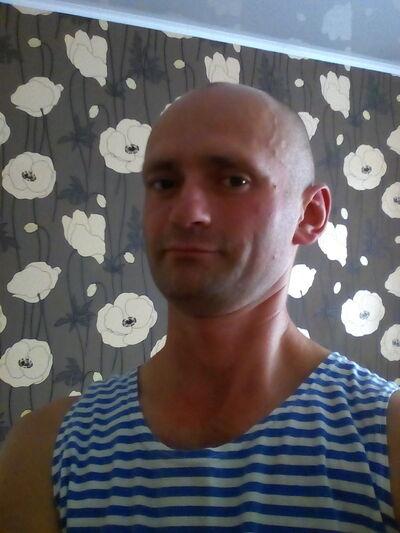 Фото мужчины Роман, Пинск, Беларусь, 34