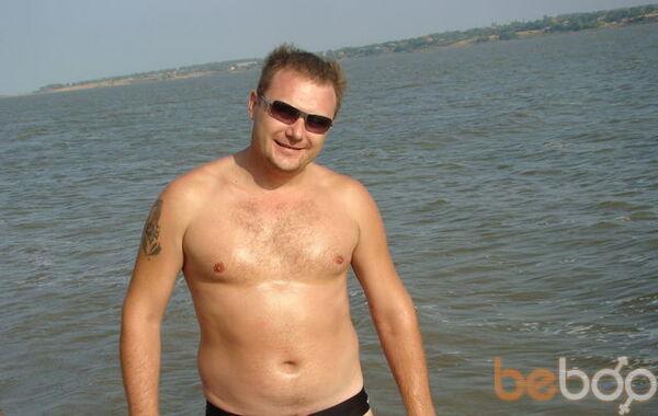 Фото мужчины OKandrey, Ростов-на-Дону, Россия, 36