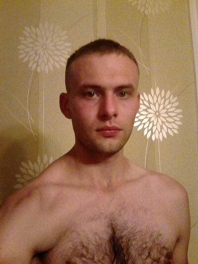 Фото мужчины Zevs, Добровеличковка, Украина, 27