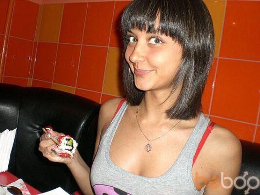 Фото девушки lepar, Сочи, Россия, 32