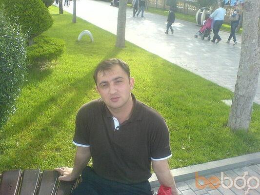 Фото мужчины samuray, Баку, Азербайджан, 37