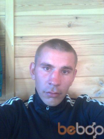 Фото мужчины mehan2789, Solna, Швеция, 28