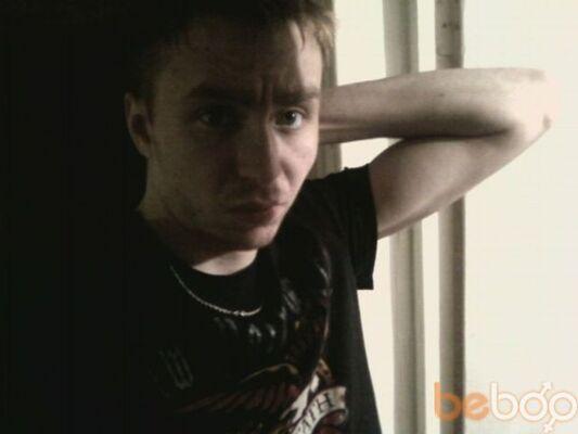 Фото мужчины Пашка, Ижевск, Россия, 24