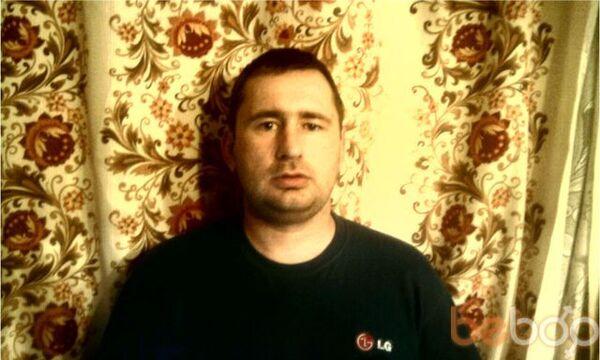 Фото мужчины dmitriy, Пермь, Россия, 37