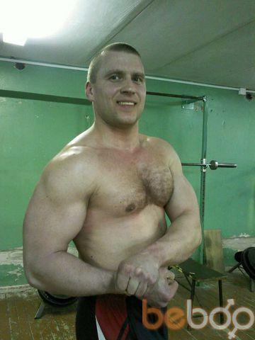 Фото мужчины OREGON, Пермь, Россия, 44
