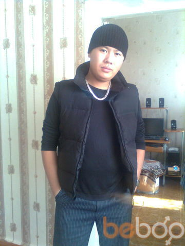 Фото мужчины Darhan, Павлодар, Казахстан, 26