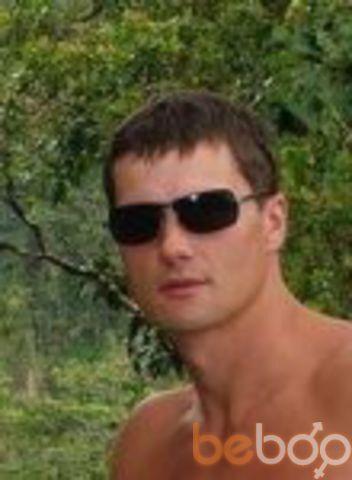Фото мужчины Sasha, Ереван, Армения, 29