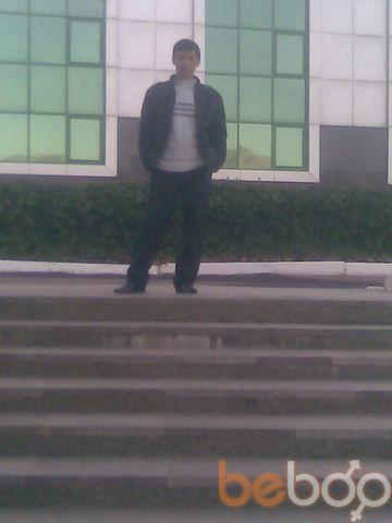 Фото мужчины zafar, Ташкент, Узбекистан, 36
