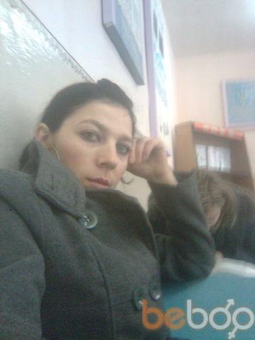 Фото девушки Томочка, Чоп, Украина, 26