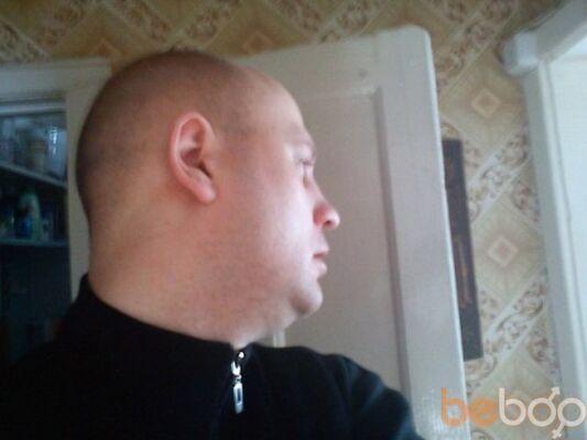 Фото мужчины nemo881, Коломна, Россия, 33