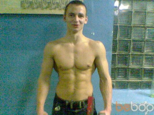 Фото мужчины Clenid2007, Черкассы, Украина, 32