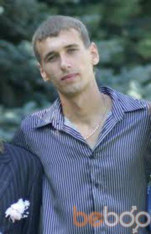 Фото мужчины Alex, Луцк, Украина, 29