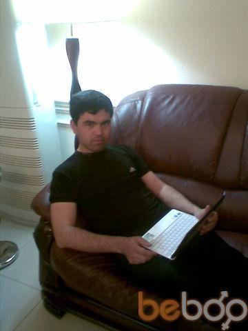 Фото мужчины yodgor, Самарканд, Узбекистан, 39