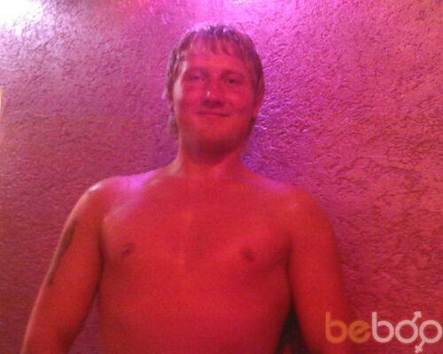 Фото мужчины minay, Витебск, Беларусь, 35