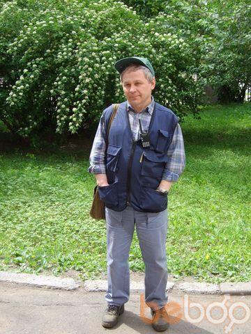 Фото мужчины orlov, Москва, Россия, 62