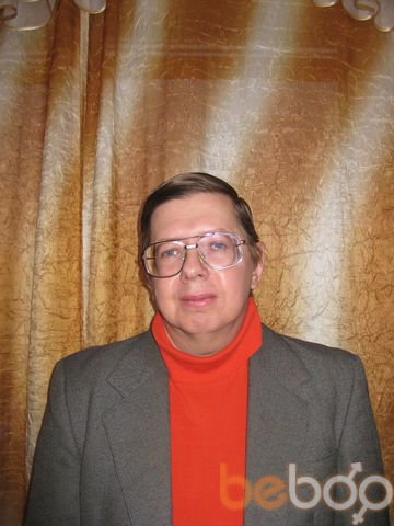 Фото мужчины tibul61, Москва, Россия, 37