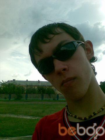 Фото мужчины doc11, Гомель, Беларусь, 25