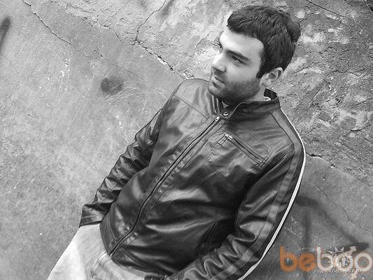 Фото мужчины Karen, Ереван, Армения, 33