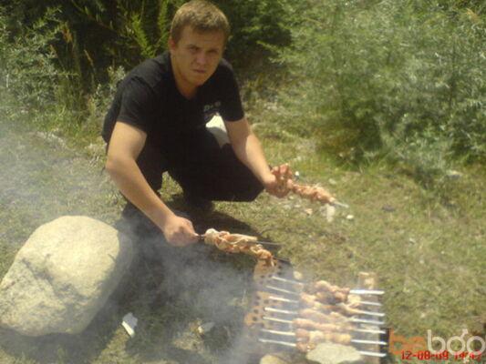 Фото мужчины monah, Алматы, Казахстан, 30