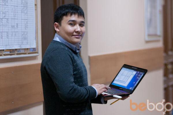 Фото мужчины discoboy, Томск, Россия, 26