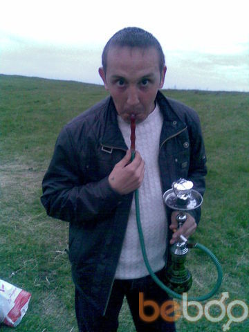 Фото мужчины PANTELEI, Набережные челны, Россия, 35