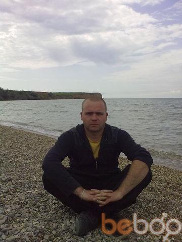 Фото мужчины Албанец, Бахчисарай, Россия, 32
