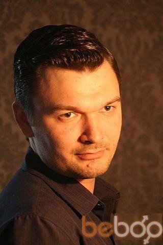 Фото мужчины IRaI, Лобня, Россия, 35