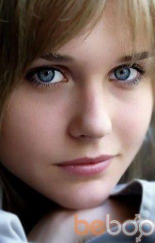 Фото девушки Albina, Минск, Беларусь, 27